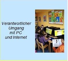 PC und Internet