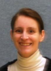 Marie-Christin Kuschel