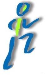 Logo RGSV
