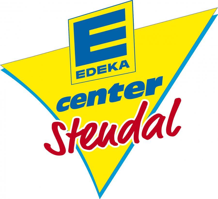 E-Center Stendal