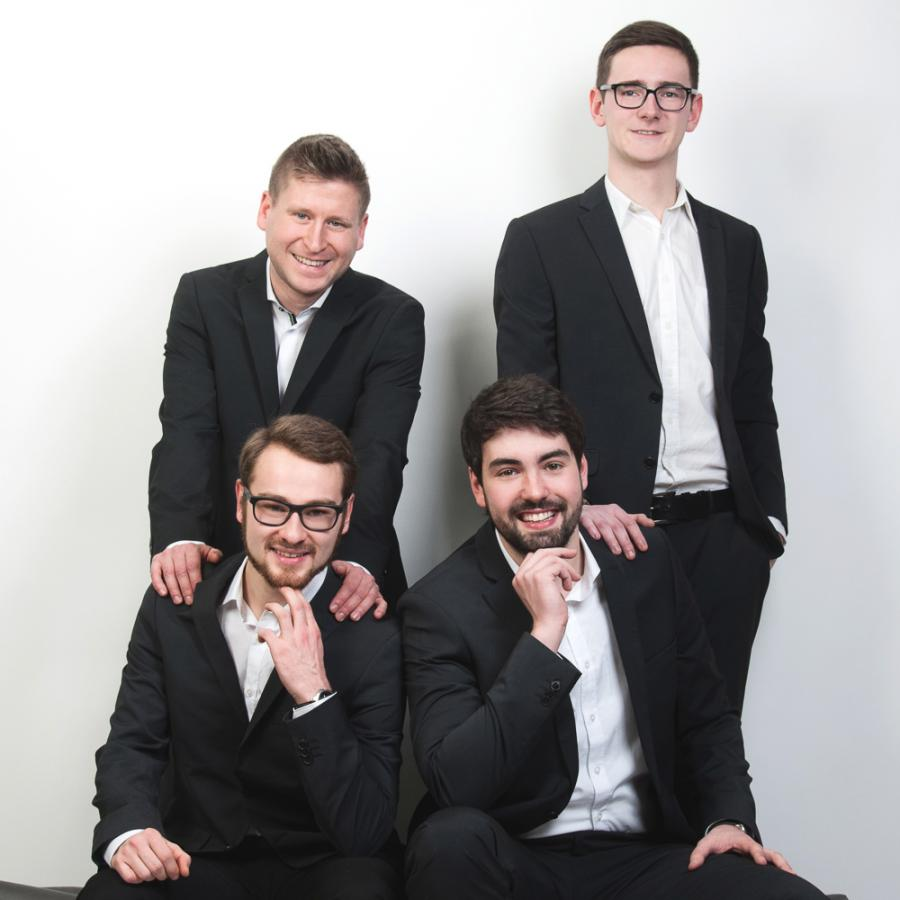 Konzert Echo-Foto:-Andreas-Keck-Dresden