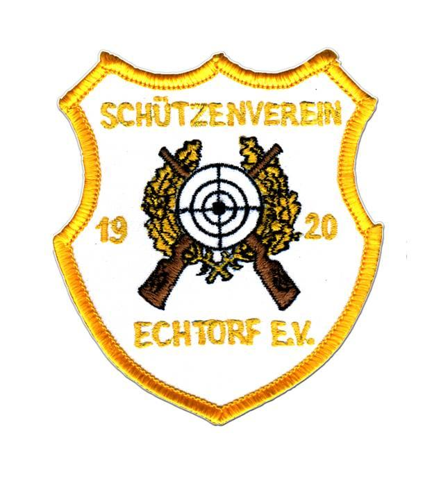 Echtorf