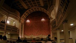 Eckhof-Theater Gotha