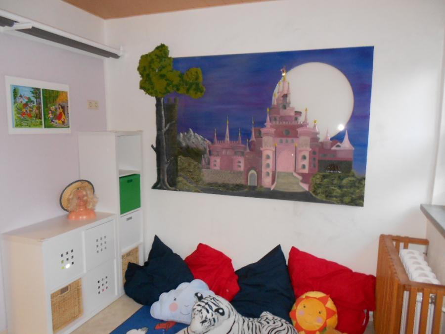 märchenzimmer nacher 1