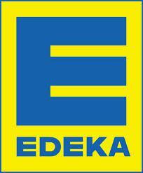 Edeka Kralik