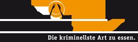 Logo Kriminalmenü