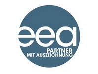 eea_Partnerlogo