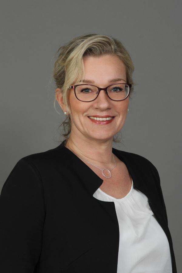 Kathleen Gohs