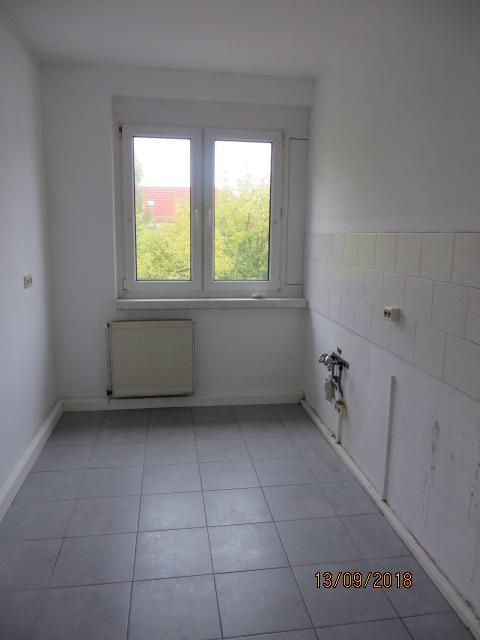 Küche 1224 0401