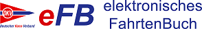 eFB-klein