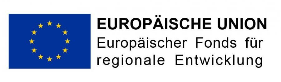 LOGo Klima EU