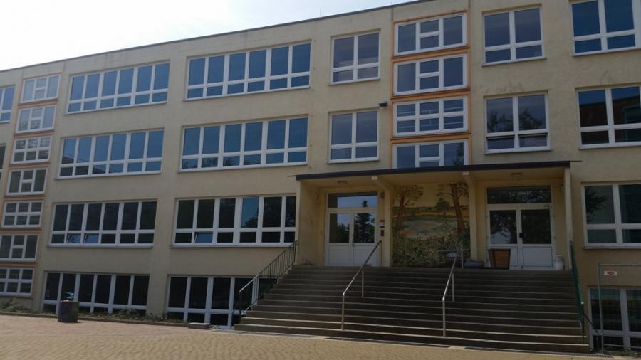 Egelpfuhlschule TPL