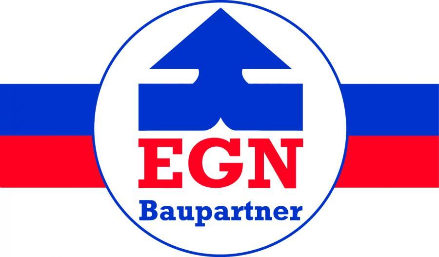 EGN Baupartner