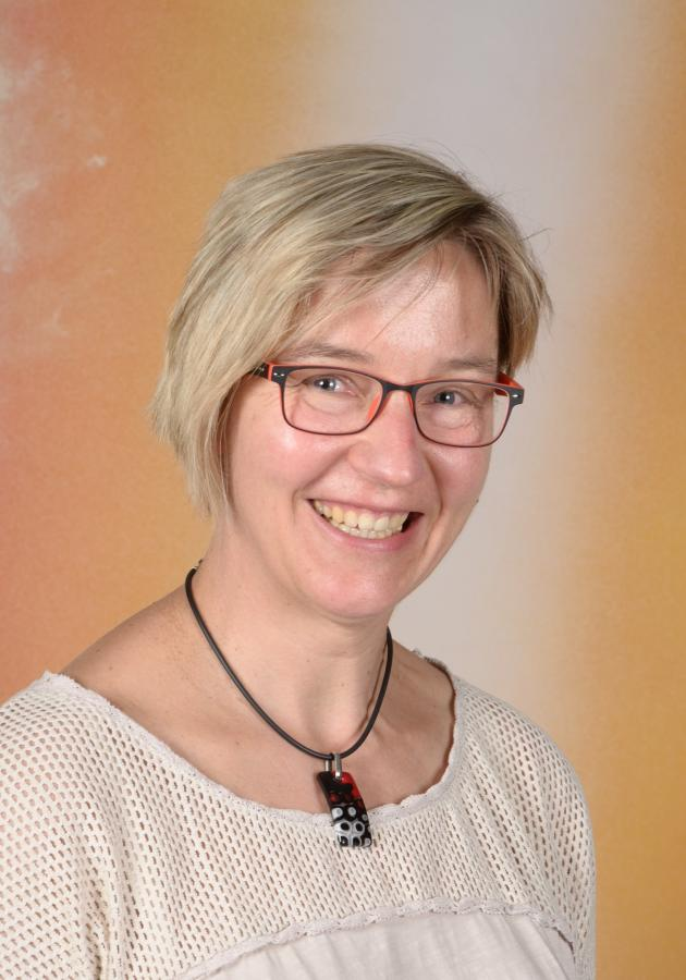 Ehlert2016