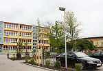 Außenanlagen Ehm Welk