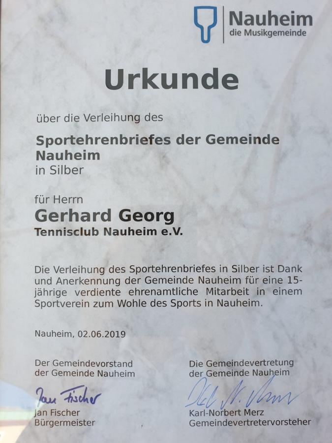Sportehrenbrief3