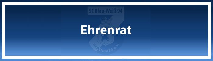 Ehrenrat_neu