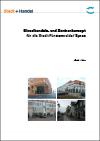 Einzelhandel- und Zentrenkonept
