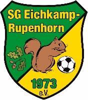 Rupenhorn
