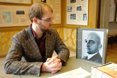 Ingo Löppenberg