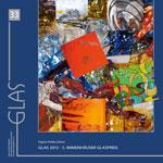 Ausstellungs-Kataloge
