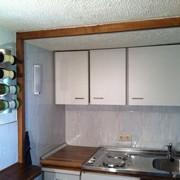 Sorge-Wohnküche-FW