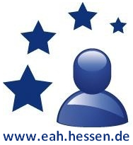 Einheitlicher Ansprechpartner Hessen
