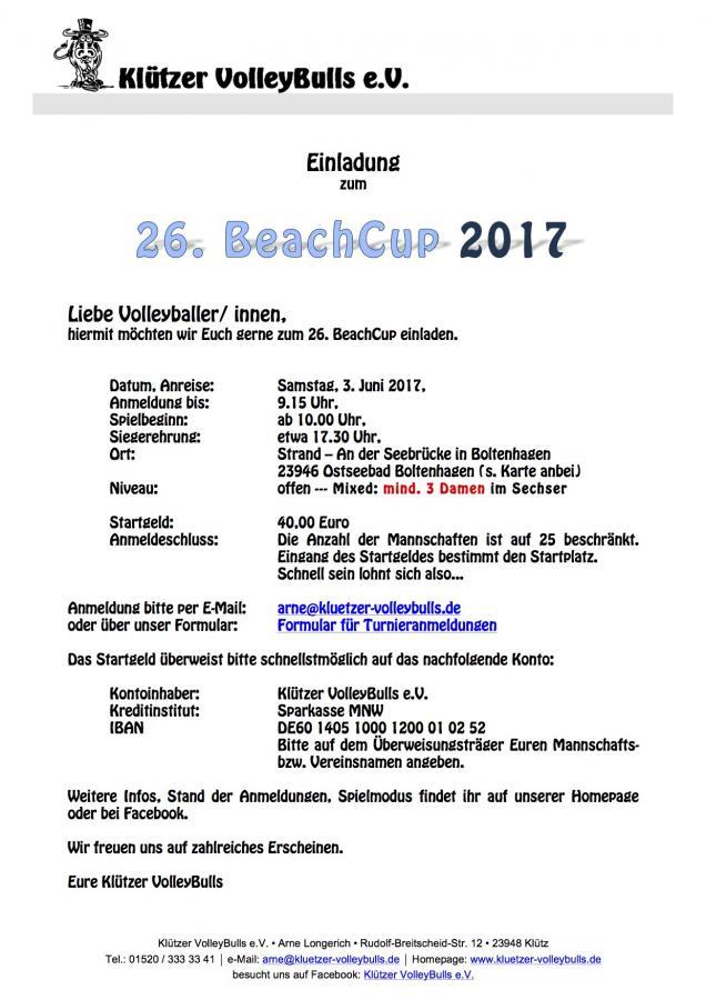 Einladung BeachCup2017_S1