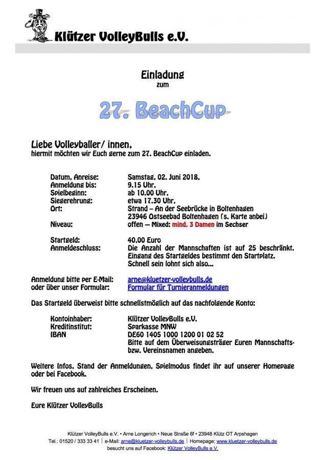 Einladung BeachCup 2018_S1