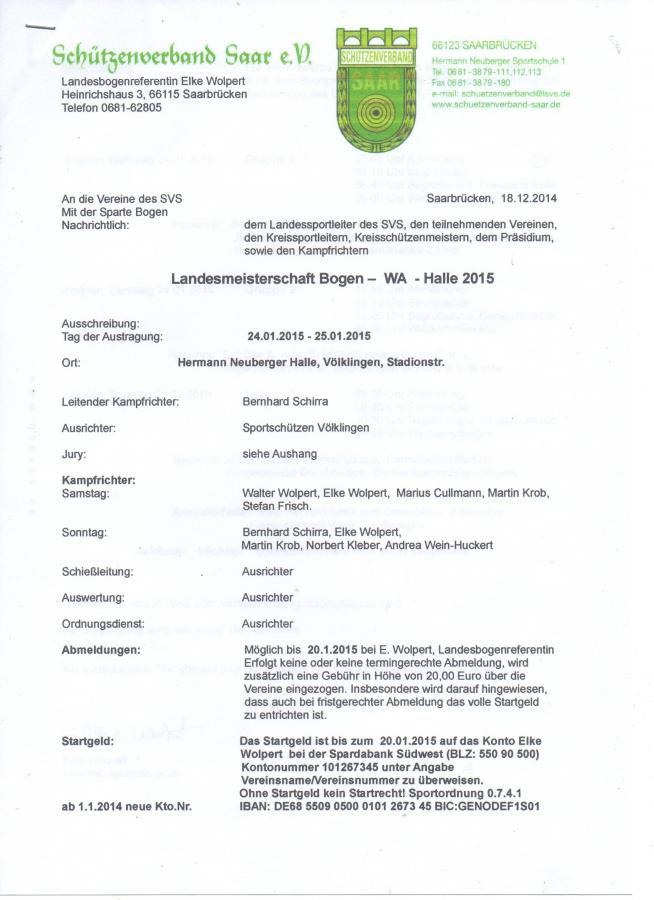 LM 2015 Einladung