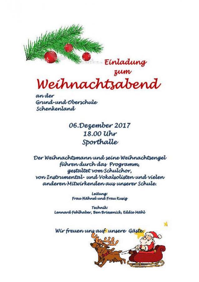 Einladung Weihnachtsabend-17