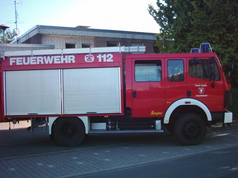 Einsatzfahrzeug_2