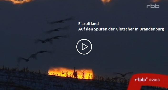 Eiszeitland-Film RBB