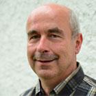 Ekkehard Mascher