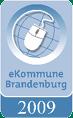 ekommune2009