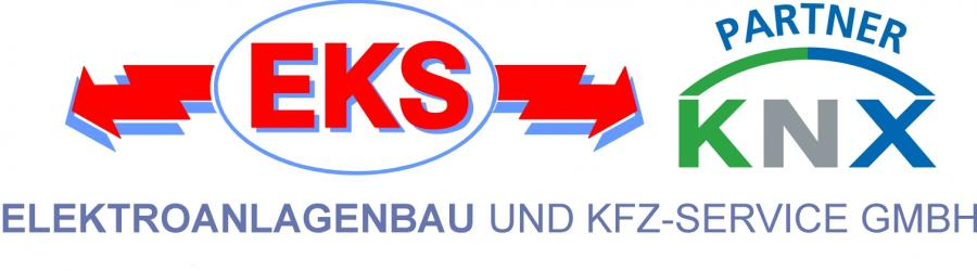 Eks Schwarzenberg GmbH