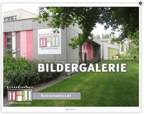 EKT-Bildergalerie
