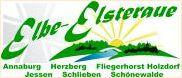 Elbe-Ellsteraue