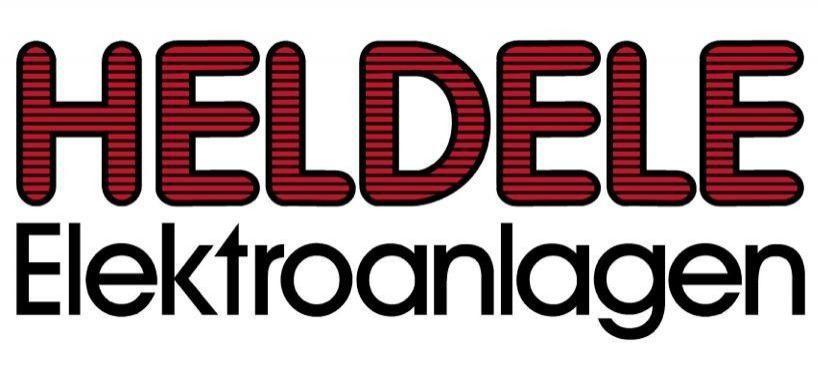 Elektro Heldele