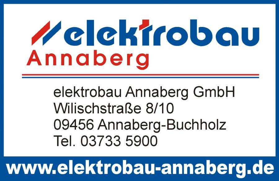 Elektrobau Annaberg GmbH