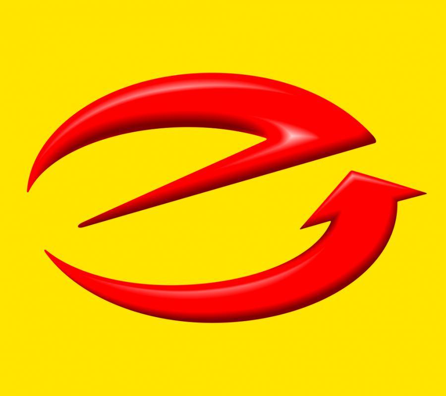 Elektroinnung Chemnitz