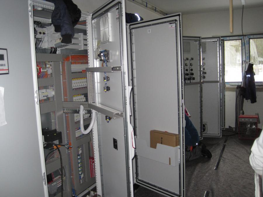 elektro-1