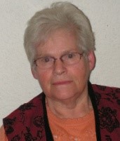 Elisabeth Steinhauer