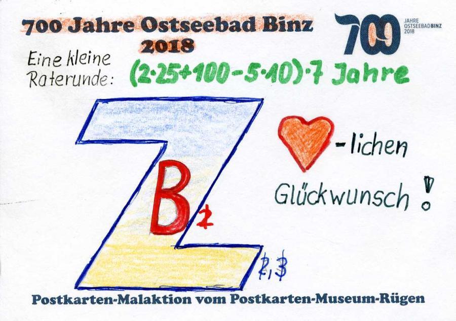Elke Horn- 72 Jahre Frankenberg  2