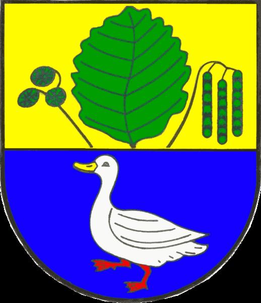 Ellingstedt
