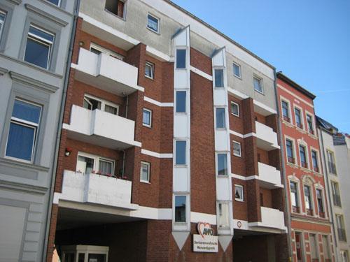 Elsaßstraße 78-80