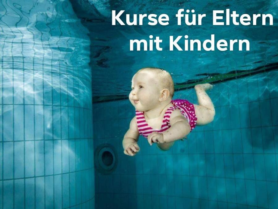Eltern_Kind Kurse