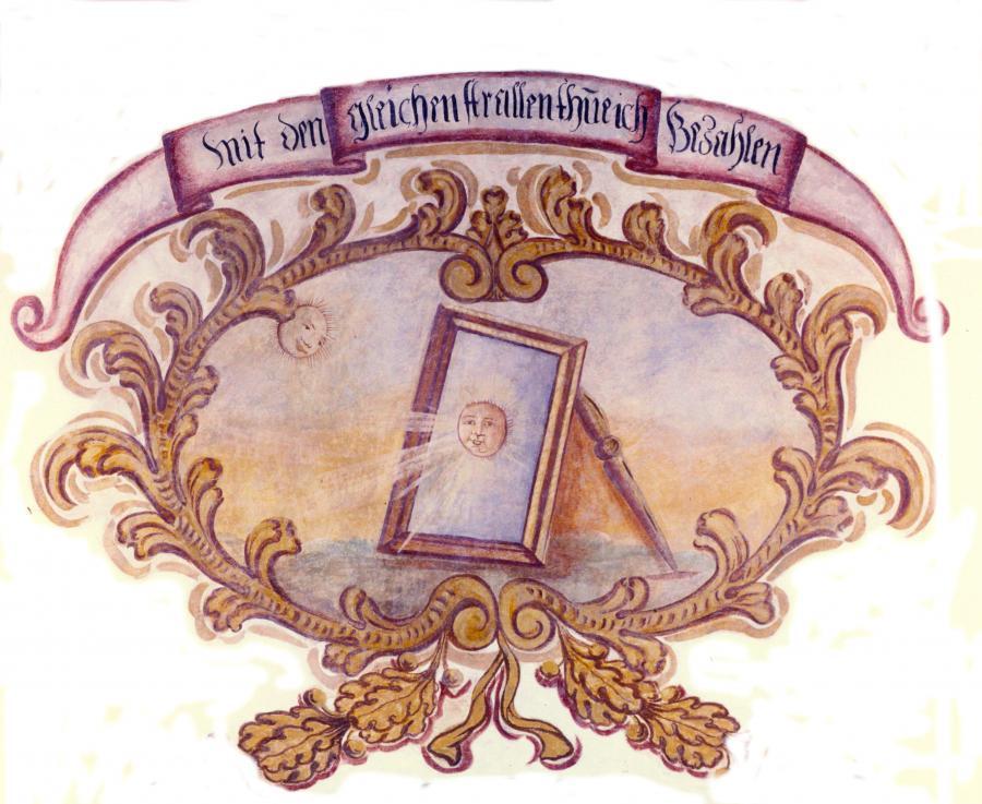 Emblem 5