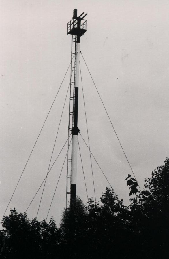 Emden-Oberfeuer
