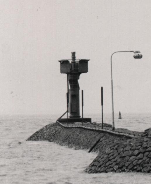 Emden Ostmole